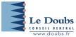 Doubs