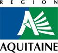Inspection thermographie Aquitaine, performance énergétique | thermographies.com