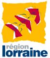 Coût thermographie Lorraine, isolation, énergétique | thermographies.com