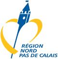 Prix thermographie Nord-Pas-de-Calais, RT2012 ADEME | thermographies.com