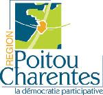 RT2012 Thermographie Poitou-Charentes, bilan énergétique | thermographies.com