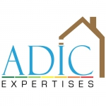 A.D.I.C expertises Thermographies sur Miramas