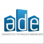 AGENCE DIAG EXPERT Thermographies sur Mortefontaine