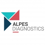 ALPES DIAGNOSTICS Thermographies sur Cluses