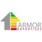 Armor Expertises Thermographies sur Lorient