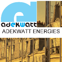 Logo Adekwatt Energies