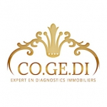 Logo CO.GE.DI