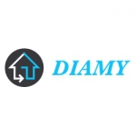 Logo DIAMY