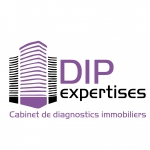 Dip expertises Thermographies sur Pierrelatte