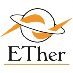 ETher Thermographies sur Torvilliers