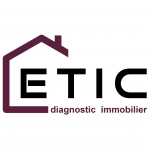 ETIC Thermographies sur Gisors