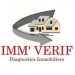 Imm'Verif Thermographies sur Buissy