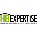 HB Expertise Thermographies sur Eulmont