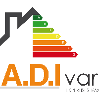 ADI VAR Thermographies sur Salernes