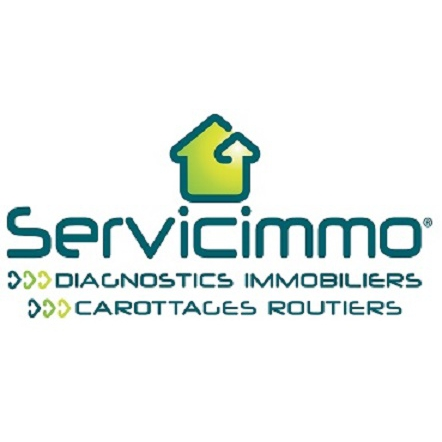 SERVICIMMO Thermographies sur Tours