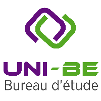 Logo UNI-BE