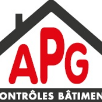 APG  - Diagnostics immobiliers et RT 2012 Thermographies sur Coulounieix-Chamiers