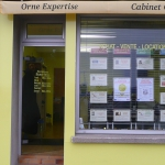 ORNE EXPERTISE Thermographies sur Flers