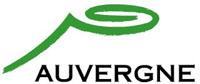 Coût thermographie Auvergne, isolation, énergétique | thermographies.com