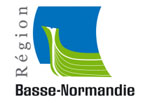 Norme thermographie Basse-Normandie, isolation RT2012 | thermographies.com