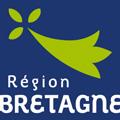 Audit thermographie Bretagne, bilan énergétique   thermographies.com