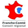 Maison thermographie Franche-Comté, aérienne, RT2012 | thermographies.com