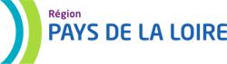 Tarif thermographie Pays-de-la-Loire, caméra thermique | thermographies.com