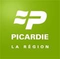 Audit thermographie Picardie, bilan énergétique | thermographies.com