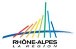 Prix thermographie Rhône-Alpes, RT2012 ADEME | thermographies.com
