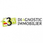 Logo 3A DIAGNOSTIC