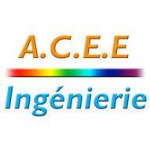 ACEE Ingenierie Thermographies sur Sartrouville