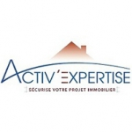 Activ'Expertise Limoges Thermographies sur Limoges