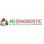 Logo AD DIAGNOSTIC