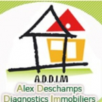 Logo ADDIM - DESCHAMPS
