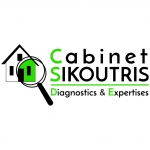 Cabinet Sikoutris Thermographies sur Marseille