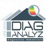 DIAG ANALYZ Thermographies sur Eu