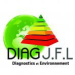 DIAG J.F.L. Thermographies sur Avranches