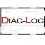 Logo Diag-Log
