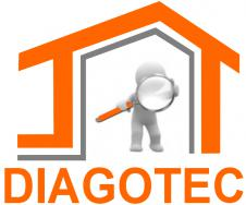 Diagotec Thermographies sur Cellieu