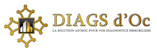 Logo DIAGS dOc