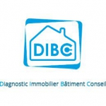DIBC Thermographies sur Beauchamp