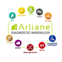 Logo Arliane Tremblay en France