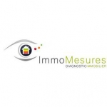 Logo IMMOMESURES (68)
