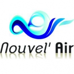 Logo NOUVEL'AIR