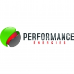 Logo PERFORMANCE ENERGIES