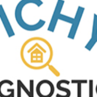 Logo VICHY-DIAGNOSTICS