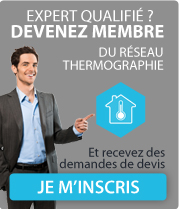 thermographie annuaire