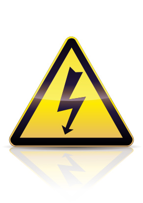 Thermographie et maintenance électrique